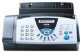 Brother Fax-T102_1