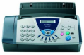 Brother Fax-T102_2