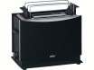 Braun Domestic Home HT 450 MultiToast_1