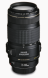 Canon EF 70-300mm 4-5.6 IS USM_1
