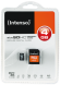Micro SD Card 4GB Class 4 inkl. SD Adapter_2