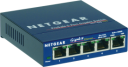 Netgear Products GS105GE_1