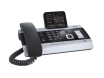 Gigaset DX600 A ISDN_1
