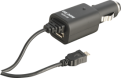 Carcharger Micro USB_1
