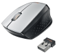 Isotto Wireless Mini Mouse_1