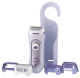Braun Personal Care LS 5560 Lady Shaver_1