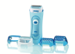 Braun Personal Care LS 5160 Lady Shaver_1
