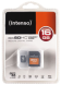 Intenso Micro SD Card 16GB Class 4 inkl. SD Adapter_2