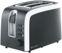 Russell Hobbs MONO Collection Toaster_1