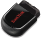 Sandisk Cruzer Fit 16GB_1