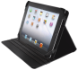 "Trust Verso Universal Folio Stand for 10"" tab._1"