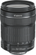 Canon EF-S 18-135mm 1:3,5-5,6 IS STM_1