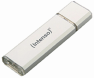 Intenso Ultra Line 64GB USB Drive 3.0_2