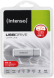 Intenso Ultra Line 64GB USB Drive 3.0_3