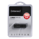 Intenso AluLine USB Drive 32GB_1