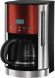 Russell Hobbs Jewels Digitale Glas-Kaffeemaschine_1