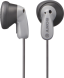 Sony MDR-E 820 LP_1