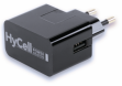 HyCell USB AC Charger_1