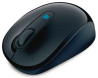 Sculpt Mobile Mouse_1