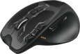 Logitech G700s Rechargeable Gaming Mouse_1