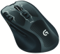 Logitech G700s Rechargeable Gaming Mouse_2