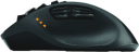 G700s Rechargeable Gaming Mouse_3