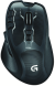 G700s Rechargeable Gaming Mouse_4