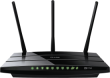 Archer C7 AC1750 Dual Band WLAN Router_3