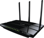 Archer C7 AC1750 Dual Band WLAN Router_1