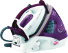Tefal GV7620 Express Compact Easy Control_1