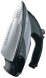 Braun Domestic Home TS 545 S TexStyle 5_1