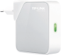 TP-Link TL-WR710N WLAN Nano-AP/Router/TV-Adapter/Repeater 150Mbit/s_1