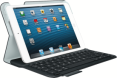 UltraThin Keyboard Folio for iPad Mini_2