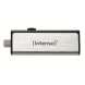 Intenso Mobile Line 8GB USB Drive 2.0_2