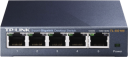 TP-Link TL-SG105 5-Port-Gigabit-Switch_1