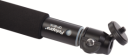 Arm Extension S 505 mm_1