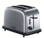 Russell Hobbs Oxford Toaster_2