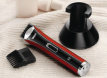 87853 Hair-Cutter TRIMM_1