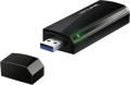 Archer T4U AC1200 WLAN Dual Band USB 3.0 Adapter_3
