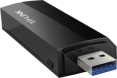 Archer T4U AC1200 WLAN Dual Band USB 3.0 Adapter_2