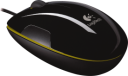 M150 Laser Mouse - Grape Flash Acid_1