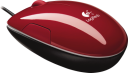 M150 Laser Mouse - Cinammon_1
