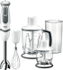 Braun Domestic Home MQ 5045 Aperitif IdentityCollection_1