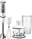 Braun Domestic Home MQ 5035 Sauce IdentityCollection_1