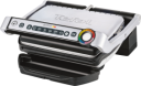 Tefal GC702D Optigrill_3