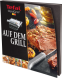 Tefal GC702D Optigrill_1