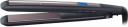 Remington S5505_1