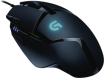 G402 Hyperion Fury FPS Gaming Mouse_1