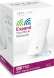 TP-Link RE200 WLAN Repeater AC750_4