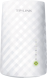 TP-Link RE200 WLAN Repeater AC750_2